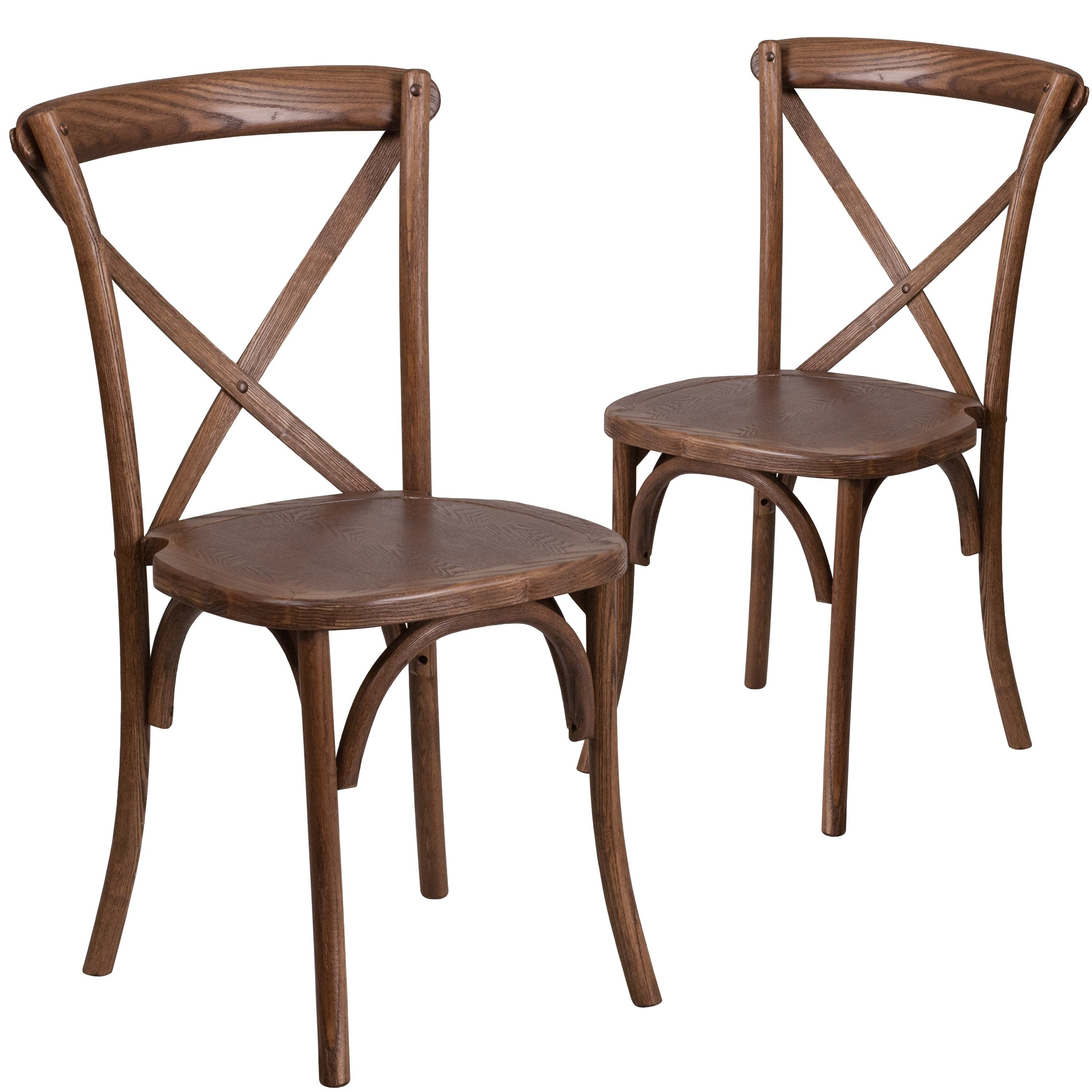 Dining Room Us: Buy Kitchen & Dining Room Chairs Online At Overstock