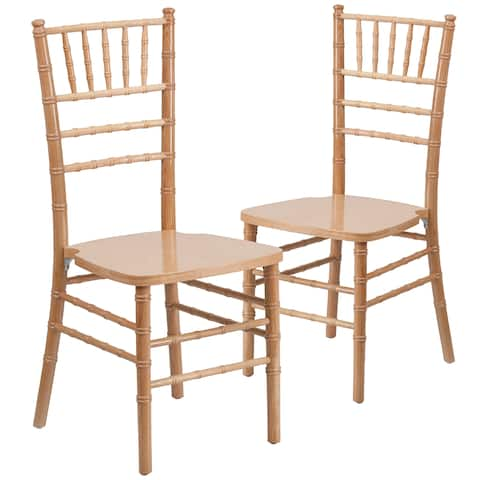 Buy Yellow Kitchen Dining Room Chairs Online At Overstock