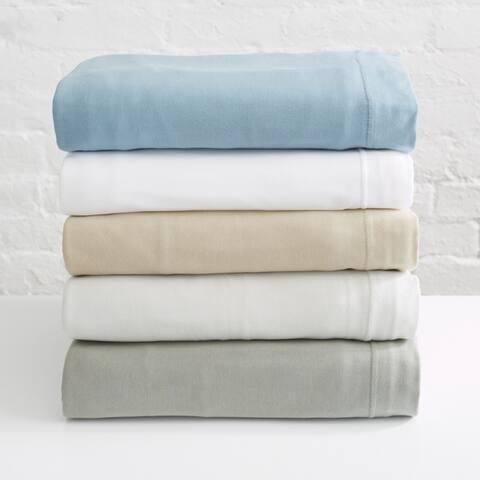Extra Soft Modal Jersey Knit Sheet Set