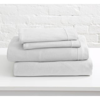 Jersey Knit Bed Sheets Find Great Sheets Pillowcases Deals