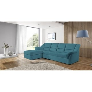 BONI Sectional Sleeper  Sofa
