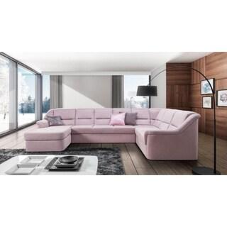 BONI Maxi Sectional Sleeper Sofa