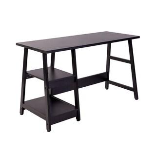 OneSpace Coletta Single Trestle Writing Desk