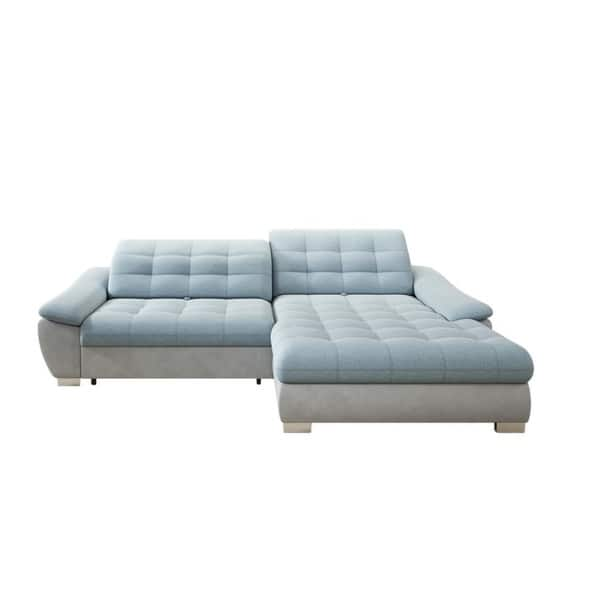 Phenomenal Sova Sectional Sleeper Sofa Andrewgaddart Wooden Chair Designs For Living Room Andrewgaddartcom