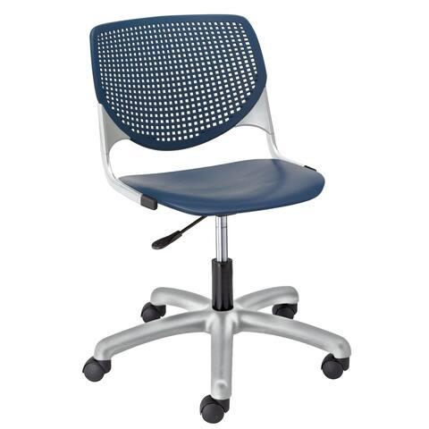 KFI KOOL Computer Chair