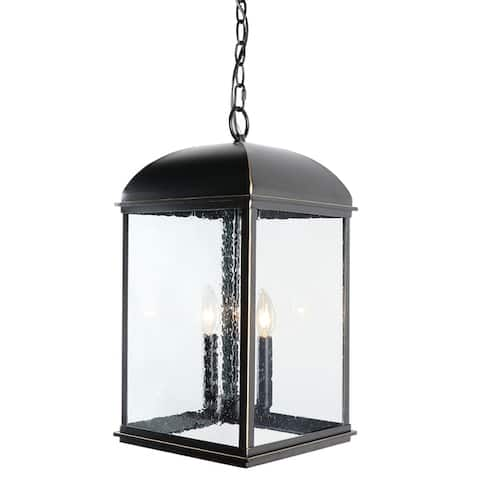Buy Outdoor Pendant Lights Online At Overstock Our Best Outdoor Ceiling Lights Deals