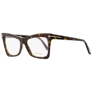 tom ford eyeglasses | find great accessories deals shopping at overstock