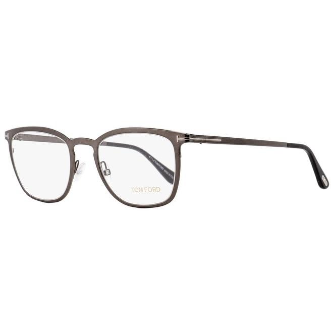 ba44a0a9af Tom Ford Eyeglasses