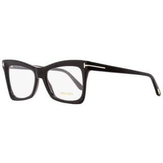 36b88ba3bc0 Buy Tom Ford Optical Frames Online at Overstock