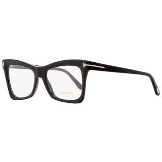 d80e452d541f Buy Plastic Tom Ford Optical Frames Online at Overstock