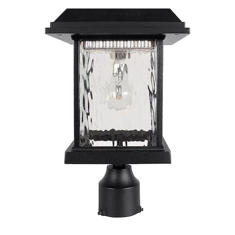 Havenside Home Grayton Solar Light