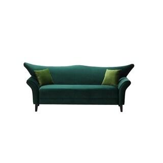 CARMELO Sofa