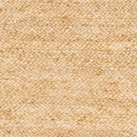 Piers Natural Fiber Area Rug