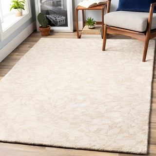 Garland Transitional Area Rug