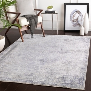 Laleh Updated Traditional Area Rug