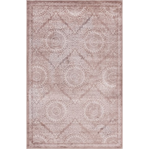 Copper Grove Arras Area Rug