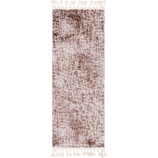 Free 2-Day Delivery  sc 1 st  Overstock.com & Buy 4u0027 x 6u0027 Kitchen Area Rugs Online at Overstock | Our Best Rugs Deals