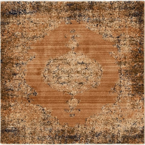 Copper Grove Jermuk Area Rug