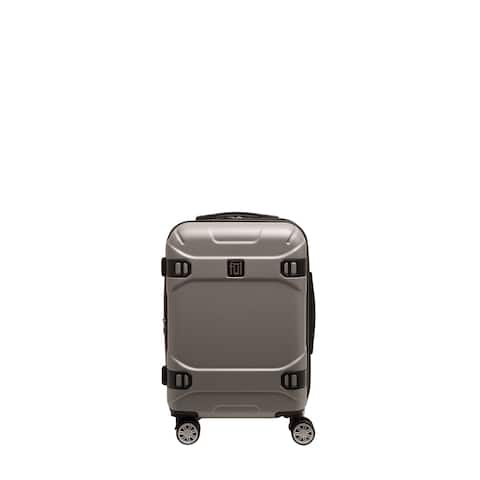 24d085e0c4dd Ful Luggage | Shop Online at Overstock