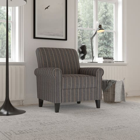 Blue Accent Chairs For Living Room.Accent Chairs Blue Shop Online At Overstock