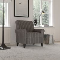 Modern & Contemporary Living Room Chairs | Shop Online at Overstock