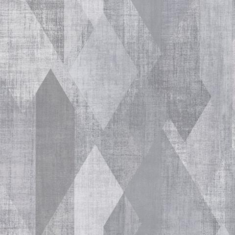 Glass Shards Wallpaper
