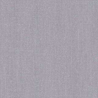 Link to Coarse Linen Wallpaper Similar Items in Wall Coverings