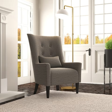 Buy High Back, Wingback Chairs Living Room Chairs Online at ...