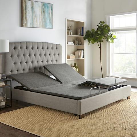 Buy Size Split King Adjustable Bed Frames Online At