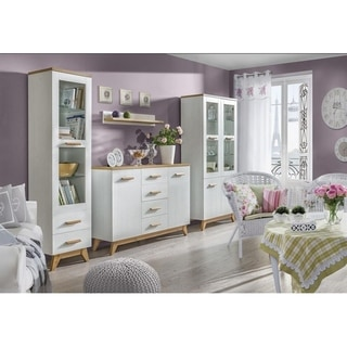 Link to AKATA Sideboard Similar Items in Dining Room & Bar Furniture