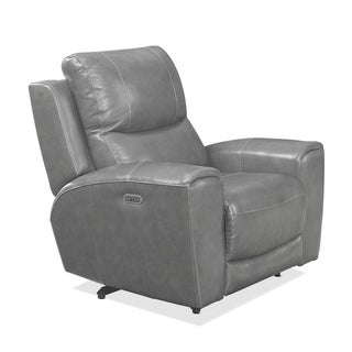 Liberty Power Reclining Chair by Greyson Living
