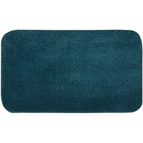 Mohawk Pure Perfection Bath Rug