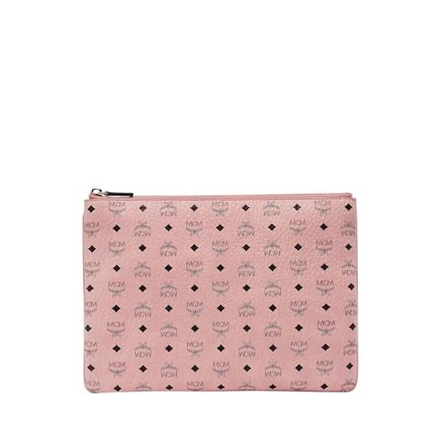 7af2cffcacfd96 Cross-body Designer Handbags | Find Great Designer Store Deals ...