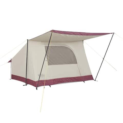 Wenzel Ballyhoo 2 Person Tent