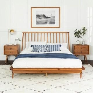 Buy Pine Beds Online at Overstock   Our Best Bedroom ...