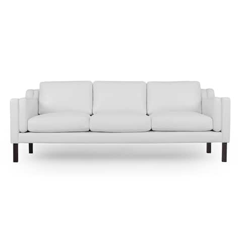 Buy White Sofas & Couches Online at Overstock | Our Best Living Room ...