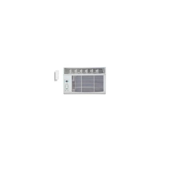 Commercial Cool 10K Window AC