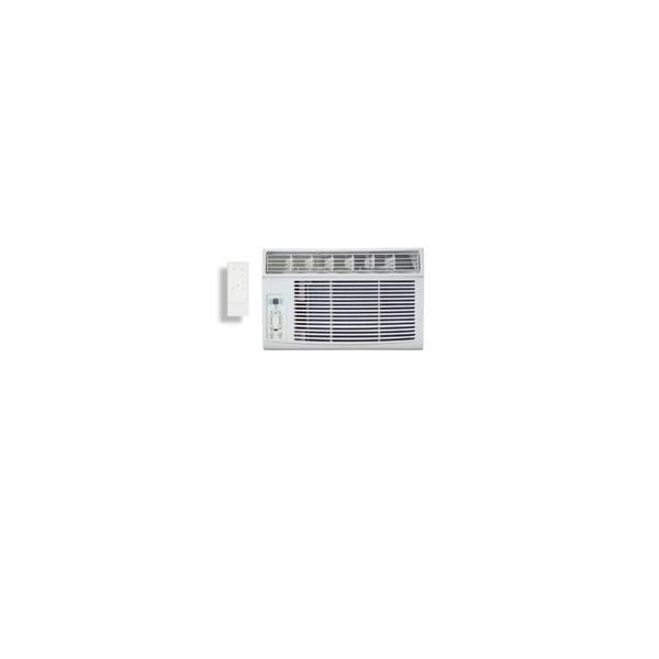 Commercial Cool 12K Window AC