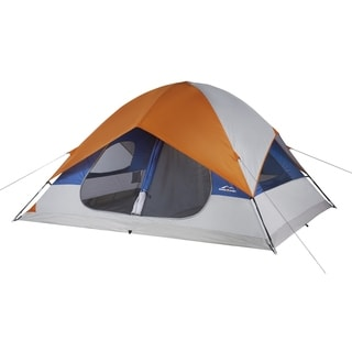 Suisse Sport 8 Person Mammoth Dome Tent