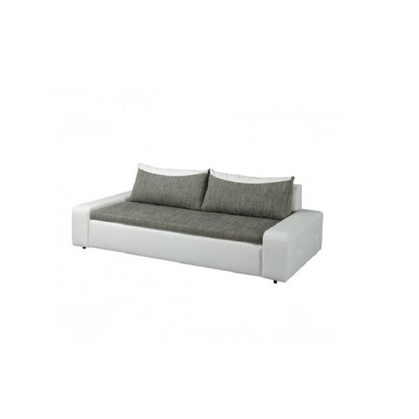 Shop Brandon Sleeper Sofa Free Shipping Today