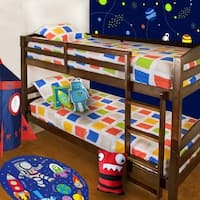 Outer Space Kids Bedding Collection
