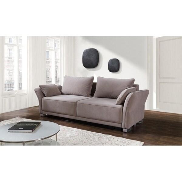 PALMETTO Sofa Bed
