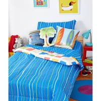 Surfs Up Bedding Collection