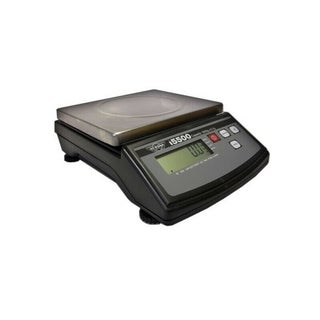 Link to My Weigh iBalance 5500 Table Top Precision Scale Similar Items in Weight Management