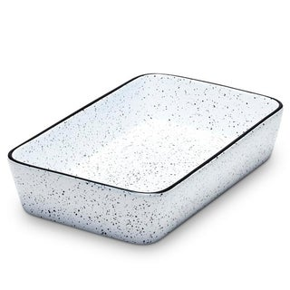 Link to Bakeware Similar Items in Bakeware