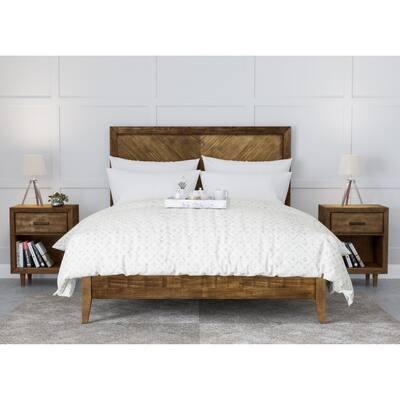 Buy Top Rated Bedroom Sets Sale Online At Overstock Our Best Bedroom Furniture Deals