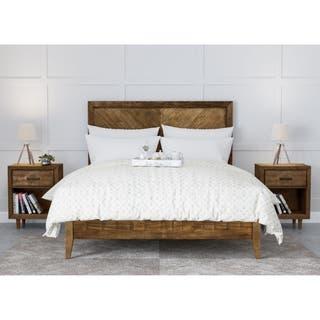 80 Queen Size Bedroom Sets Near Me Best HD