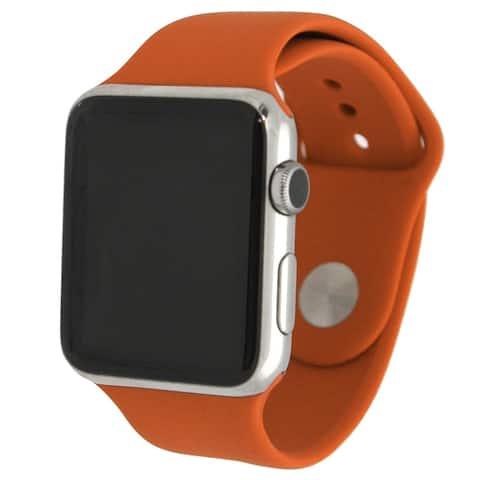 8812Orange38mm - Orange