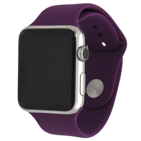8812Purple38mm - Purple