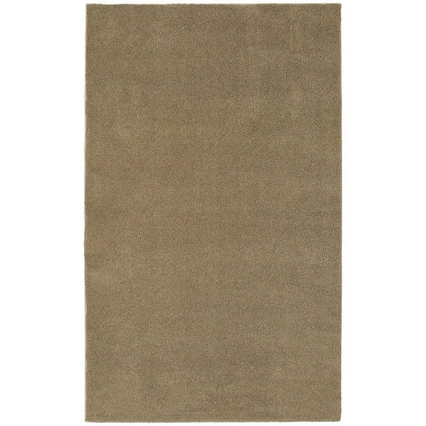 Bath Wall To Wall Bathroom Bath Carpet Blue Rugs Cut To Fit Size 5 X 6 Home Furniture Diy Instituteoffinearts Co In